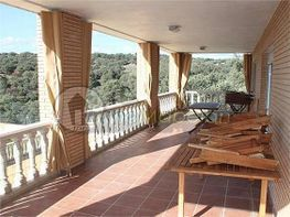 Casa en alquiler en Valdemorillo - 400359677