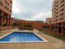 Foto - Piso en venta en Parque de las Avenidas en Alicante/Alacant - 325369882