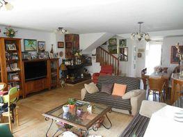 Foto - Casa adosada en venta en Cabo de las Huertas en Alicante/Alacant - 333714437