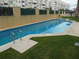 Foto - Piso en venta en Playa de San Juan en Alicante/Alacant - 386331572