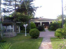 Foto - Chalet en venta en Vistahermosa en Alicante/Alacant - 395508585