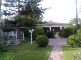 Xalet en venda Vistahermosa a Alicante/Alacant - 395508585
