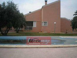 Foto - Chalet en venta en Vistahermosa en Alicante/Alacant - 250486421