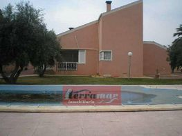 Xalet en venda Vistahermosa a Alicante/Alacant - 250486421
