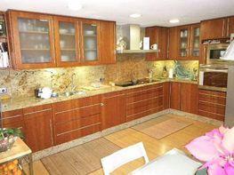 Casa adossada en venda Cabo de las Huertas a Alicante/Alacant - 323552905