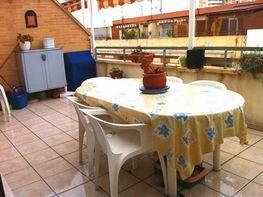 Àtic en venda Campoamor a Alicante/Alacant - 250486868