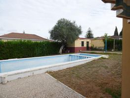 Chalet for sale in calle , Espartinas - 291463103