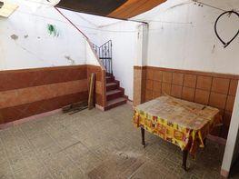 Casa en venta en calle , Umbrete - 312900298