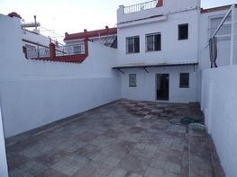 Casa en venta en calle , Espartinas - 368964583