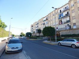 Flat for sale in calle , Castilleja de la Cuesta - 342550658