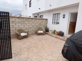 Terrace house for sale in calle , Bollullos de la Mitación - 381564287