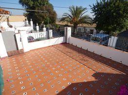 Casa adosada en venta en calle , Camas