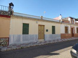 Casa en venta en calle , Espartinas