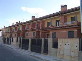 Casa adosada en alquiler en Zona Casco Antiguo en Navalcarnero
