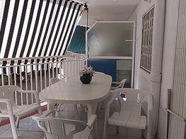 Apartamento en venta en calle Montblanc, Capellans en Salou