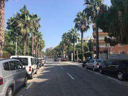 Piso en alquiler en calle Barcelona, Poble en Salou