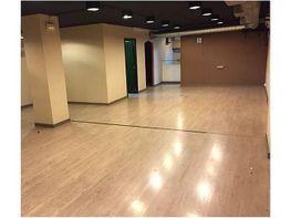 Local comercial en alquiler en Sant Cugat del Vallès - 404909246