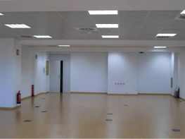 Oficina en alquiler en Sant Cugat del Vallès - 404909534