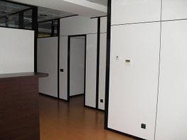 Oficina en alquiler en Sant Cugat del Vallès - 415772897