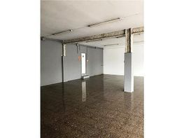 Local comercial en alquiler en Ca n'Aurell en Terrassa - 381710094