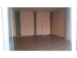 Local comercial en alquiler en Can Palet en Terrassa - 410379273