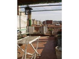Casa en venda Ca n'Aurell a Terrassa - 304205029