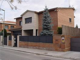 Casa en venda Sant Cugat del Vallès - 304205065