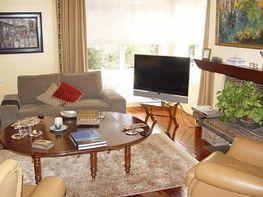 Casa en venda carrer Del Mig, Matadepera - 304206781