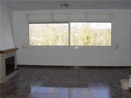 Casa en venda carrer Miquel Hernandez, Viladecavalls - 304206841