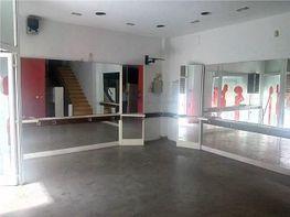 Local comercial en alquiler en calle Cisterna, Barri del Centre en Terrassa - 304207108
