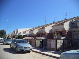 Dúplex en venta en calle Titan, Alcazares, Los