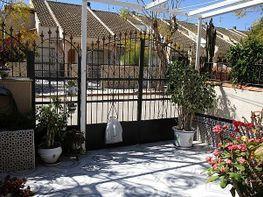 Casa en venta en calle Mar Adriatico, Alcazares, Los