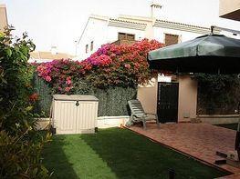 Casa en venta en calle Melocotonero, Torre Pacheco