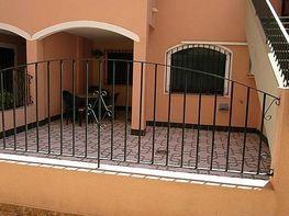 Apartamento en venta en calle Espinaredo, Alcazares, Los