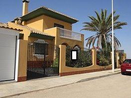 Casa en venta en calle Lorca, Alcazares, Los