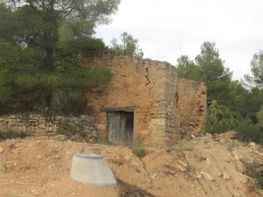 Rural property for sale in calle Cataluña, Bot - 72795432