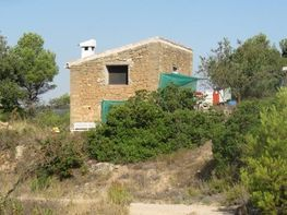 Rural property for sale in calle Cataluña, Caseres - 73129810