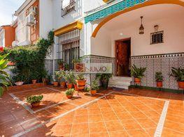Haus in verkauf in Mairena del Aljarafe - 328032075