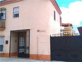 Doppelhaushälfte  in verkauf in Gelves - 293982101