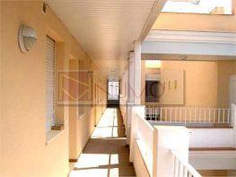 Wohnung in verkauf in Gelves - 299624569