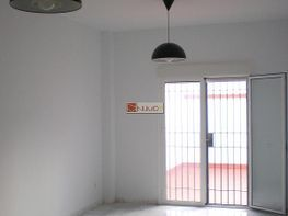 Wohnung in miete in calle Real, Gelves - 328070911