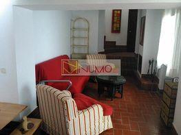 Casa pareada en alquiler en calle Real, Gelves - 358067972