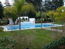 Wohnung in verkauf in calle Mijas Golf, Mijas - 178568469