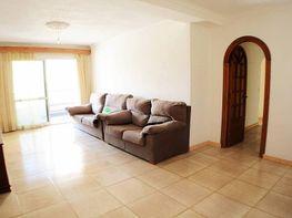 Wohnung in verkauf in calle Las Viñas, Fuengirola - 311929986