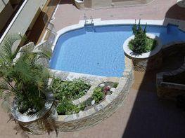 Wohnung in verkauf in calle Las Lagunas, Las Lagunas de Mijas in Mijas - 275199660