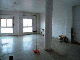 Despacho en alquiler en Segle XX en Terrassa - 402658203