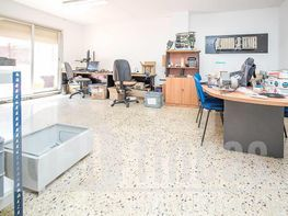 Despacho en alquiler en Ca n'Aurell en Terrassa - 402658452