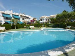 Maisonettewohnung in verkauf in calle Lago Jardin I, Torrevieja - 118818468