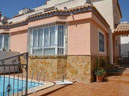 Doppelhaushälfte  in verkauf in calle Guadiana, Orihuela-Costa - 145286147