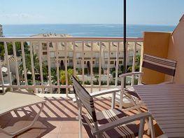 Apartment in verkauf in urbanización Campoamor, Orihuela-Costa - 146103390